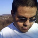 Profile picture of David R. Rosas