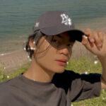 Profile picture of Jericho Alvarez