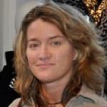 Profile picture of Rebecca Olerich
