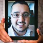 Profile picture of Alex Berrio Matamoros