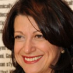 Profile picture of Eugenia Paulicelli