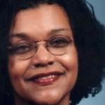 Profile picture of Deborah L. Vietze, Ph.D.