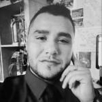 Profile picture of Hector Agredano