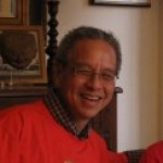 Profile picture of Raymond Moy