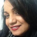 Profile picture of Edith Rivera
