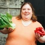 Profile picture of Ann Gaba