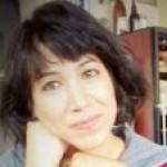 Profile picture of Wilneida Negron