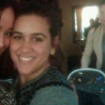 Profile picture of Maribi Henriquez