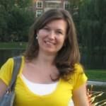 Profile picture of Tanya Zhelezcheva