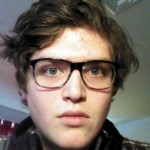 Profile picture of Jake Quilty-Dunn