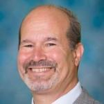 Profile picture of David M. Shapiro