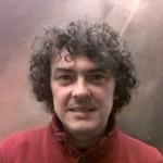 Profile picture of Marco Battistella