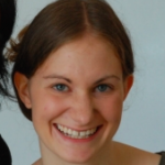 Profile picture of Jennifer Chard Hamano