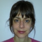 Profile picture of Jennifer S. Furlong