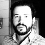 Profile picture of Felipe Martinez-Pinzon