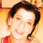 Profile picture of Chloe Smolarski