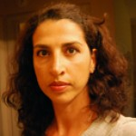 Profile picture of Dahlia Elsayed
