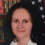 Profile picture of Ferzileta Gjika