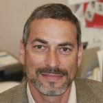Profile picture of Alex Rudshteyn