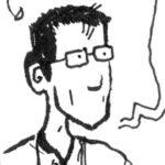 Profile picture of Shige (CJ) Suzuki