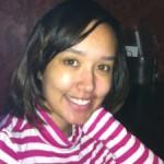Profile picture of teresa mansano