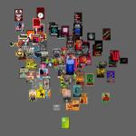 Profile picture of occupydata