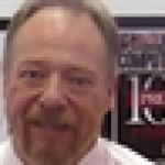 Profile picture of Ken Ihrer