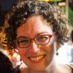 Profile picture of Sarah Litvin