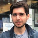 Profile picture of Micheal Rumore