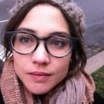 Profile picture of Cristina Pérez Díaz