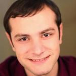 Profile picture of Joseph Prestamo