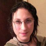 Profile picture of Rachel Rakov