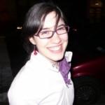 Profile picture of Alexandra Sullivan