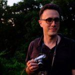 Profile picture of Jack Norton