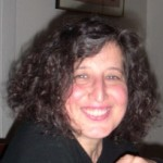 Profile picture of Cindi Katz