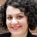 Profile picture of Danielle Dimitrov