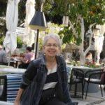 Profile picture of Lea W. Fridman, Ph.D.