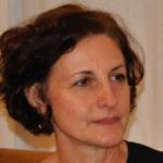 Profile picture of Alberta Gatti