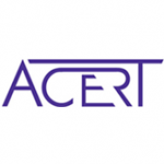 Profile picture of ACERT
