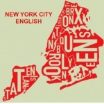 Profile picture of NYCERG