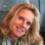 Profile picture of phyllis van Slyck