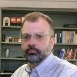 Profile picture of John Carey