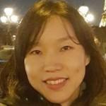 Profile picture of Swan Kim