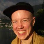 Profile picture of Jaime Shearn Coan