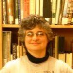 Profile picture of Marianne LaBatto