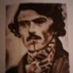 Profile picture of Andrew Aprile