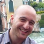 Profile picture of Davide G. Colasanto