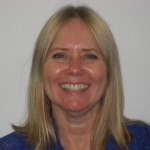 Profile picture of Mariette J. Bates