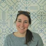 Profile picture of Sarah Cohn