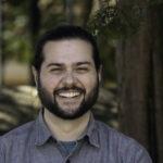 Profile picture of Joseph Paul Hill